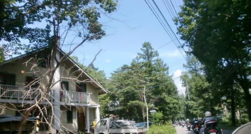 bdcam 2012-08-28 21-08-02-089