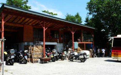 bdcam 2012-08-28 21-09-30-756