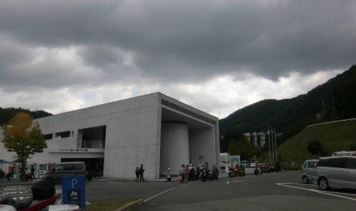 bdcam 2012-10-07 20-25-57-602