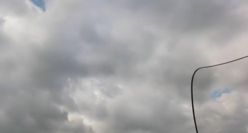 bdcam 2012-10-07 20-25-47-412