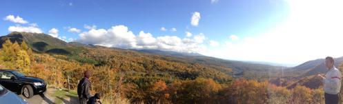 bdcam 2012-10-24 22-18-12-865