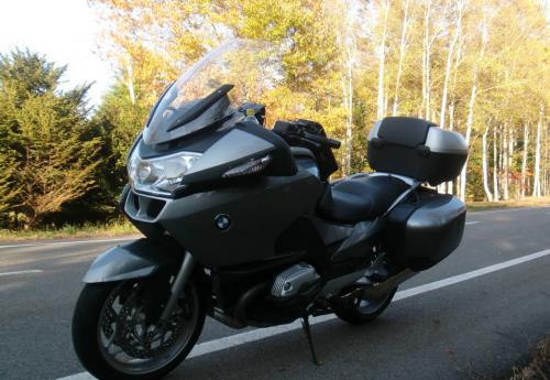 bdcam 2012-10-24 22-16-38-286