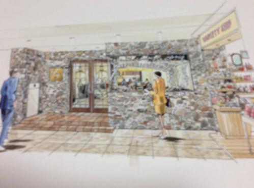 bdcam 2012-10-30 23-29-57-239
