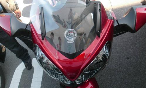 bdcam 2012-10-30 23-32-35-990