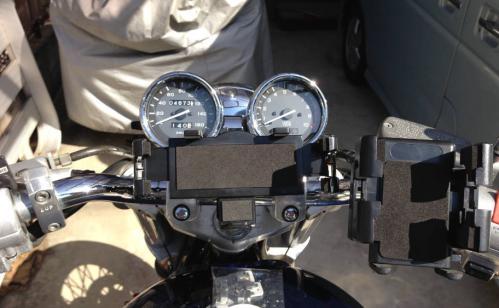 bdcam 2012-11-04 20-09-18-718