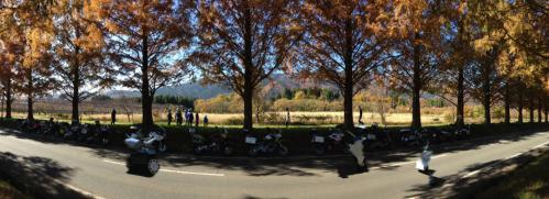 bdcam 2012-11-25 17-46-29-164
