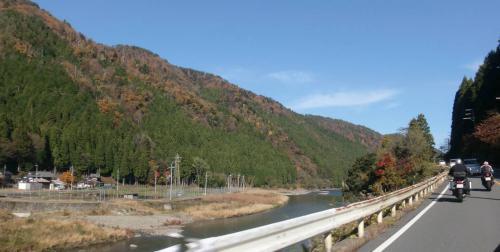 bdcam 2012-11-25 17-48-18-228