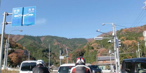 bdcam 2012-11-25 17-48-09-046