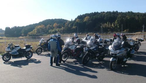 bdcam 2012-11-25 17-47-55-241
