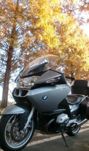 bdcam 2012-11-25 17-50-43-538