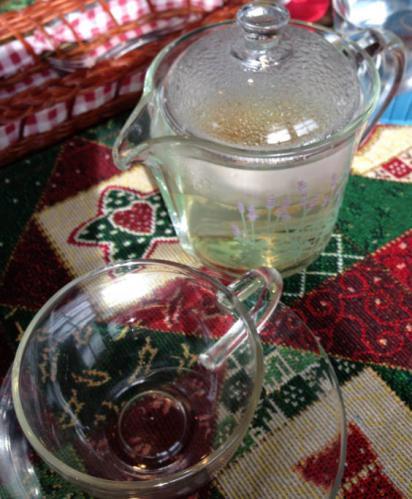 bdcam 2012-12-07 22-02-51-777