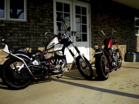 wlpan3_convert_20110329195544.jpg
