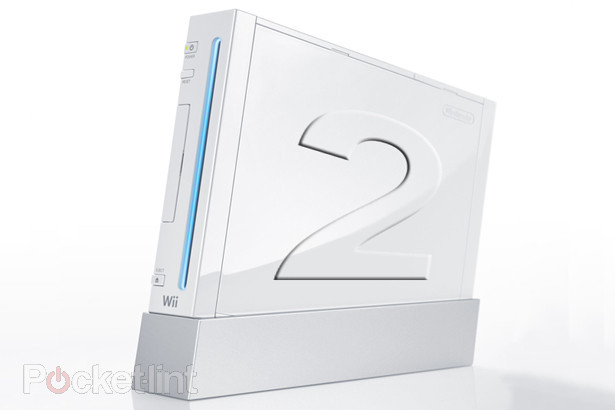 nintendowii2-launch-e3-0.jpg