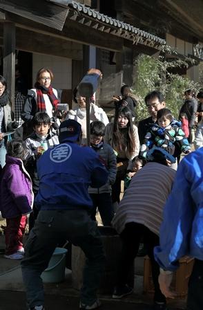 2011-10-08 華3043