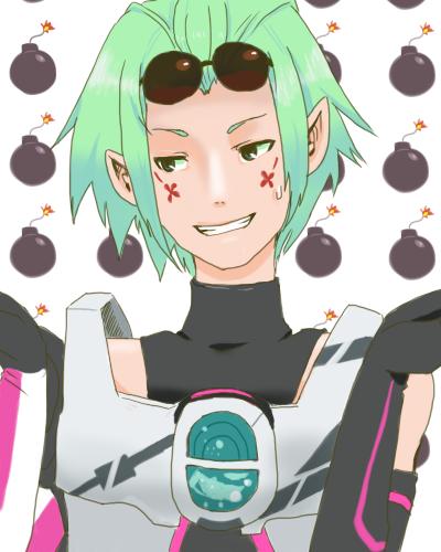 MilkCafe-rin.png