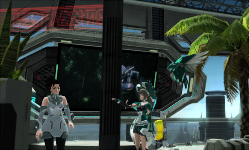 pso20120820_163235_004.png