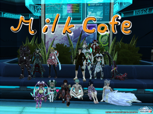 pso20120825_232640_005_20120826002949.png