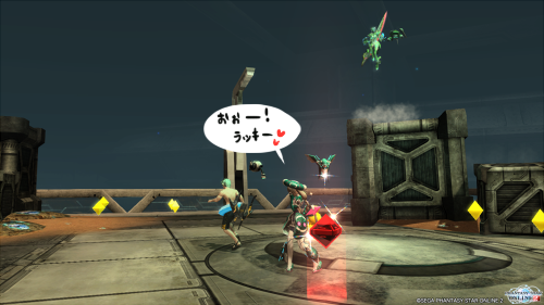 pso20120829_222835_005.png