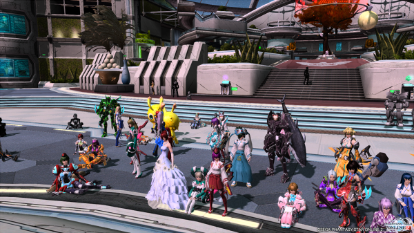 pso20120929_205803_001.png