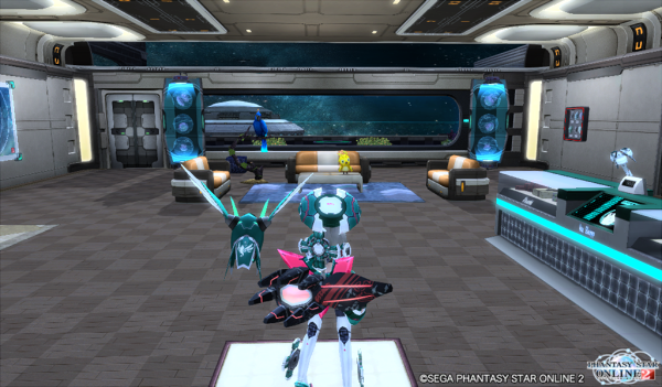pso20121013_203816_001.png