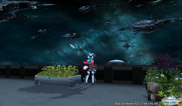 pso20121013_204006_004.png