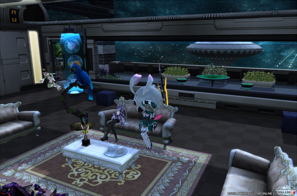 pso20121203_210902_000.png