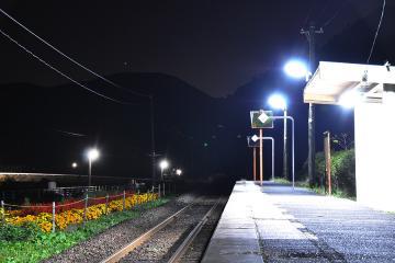 駅の光景_2011(24)