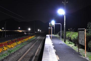 駅の光景_2011(25)