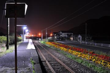 駅の光景_2011(26)
