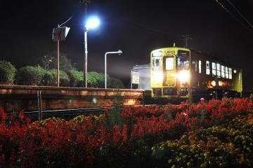 駅の光景_2011(27)