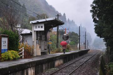 駅の光景_2011(32)