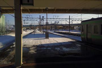 北の空へ_201201(5)