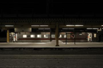 北の空へ_201201(21)