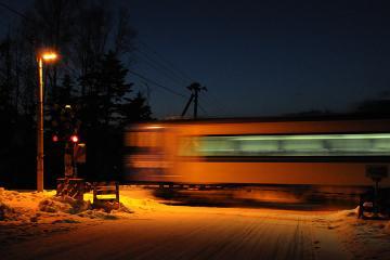 北の空へ_201201(54)