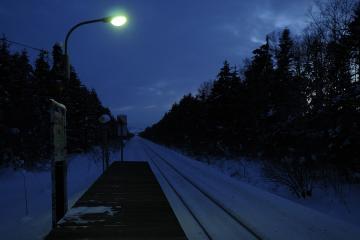 北の空へ_201201(56)