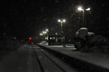 北の空へ_201201(72)