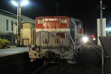 MR甲種輸送2011(26)