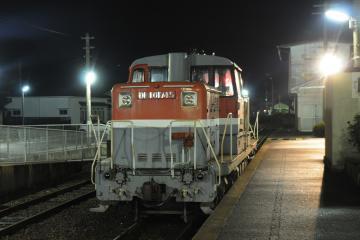 MR甲種輸送2011(27)