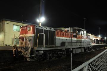 MR甲種輸送2011(28)