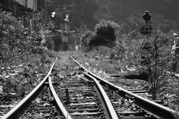 廃線・高千穂鉄道探訪(11)