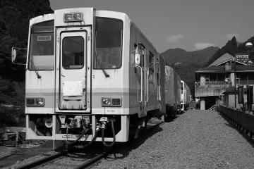 廃線・高千穂鉄道探訪(16)
