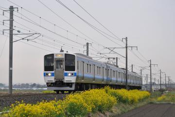 三井化学専用鉄道(12)