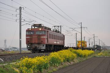 三井化学専用鉄道(13)