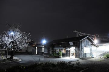 桜情景2012_肥前七浦(4)