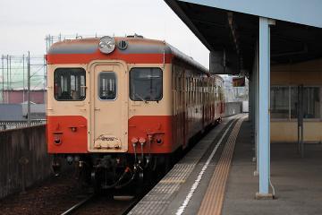 水島臨海鉄道(1)