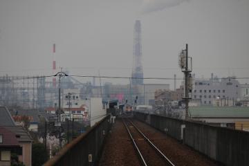 水島臨海鉄道(3)