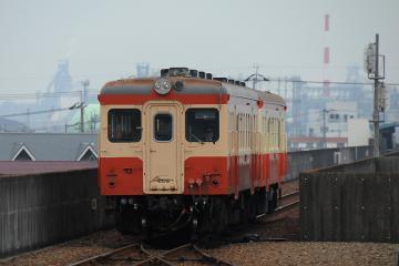 水島臨海鉄道(5)