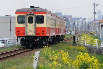 水島臨海鉄道(7)