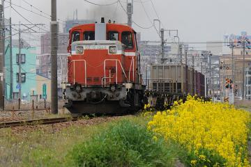 水島臨海鉄道(8)