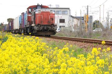 水島臨海鉄道(9)